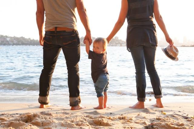 family-362