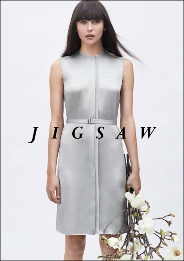 JIGSAW_Lookbook_1-1