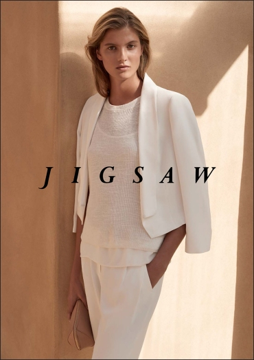 JIGSAW_Lookbook_2-1