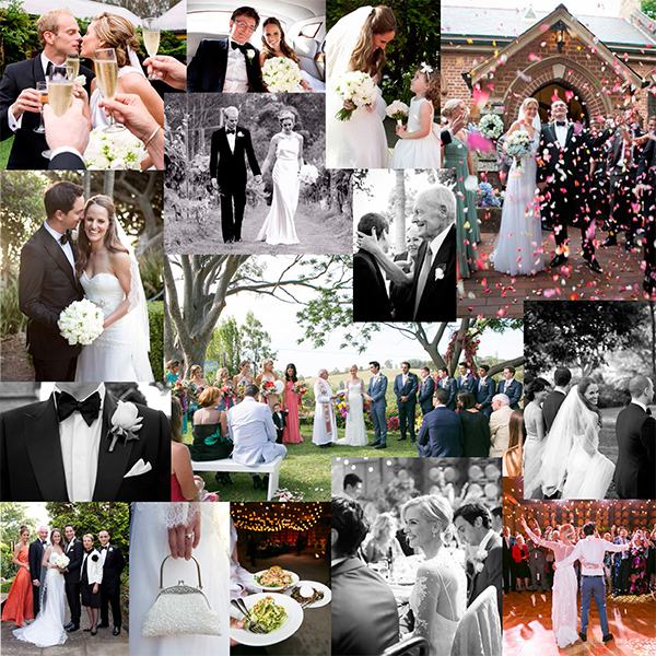 lg_weddingphotographymoodboard