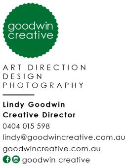 logo_GC